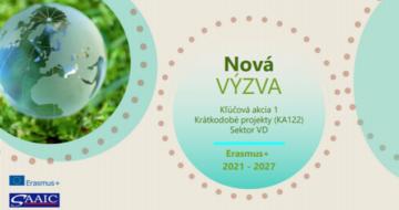 webinarVD