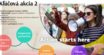 webinar_Iuv_ka2